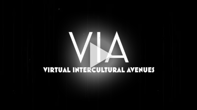 Introducing Virtual Intercultural Avenues/Introduction de VIA